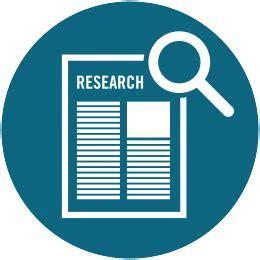 Presentation and interpretation of data in research paper